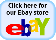 Shop on Ebay